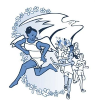 Alex Wake '05 Memorial 5K Run and 1 Mile Fun Walk - Bryn Mawr, PA - race40980-logo.byk6X7.png