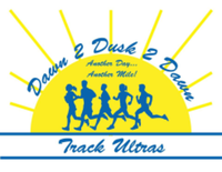 Dawn To Dusk To Dawn Track Ultras - Sharon Hill, PA - race12440-logo.bzSvkp.png