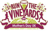 Run the Vineyards - Mothers Day 5K (Saturday) - Chadds Ford, PA - race33184-logo.bBN29N.png