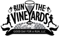 Run the Vineyards - Blue Mountain 5K - New Tripoli, PA - race33959-logo.bDAf5j.png