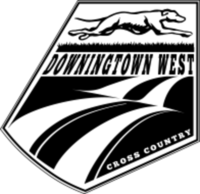 DTW Home Meet #2 - Glenmoore, PA - race66873-logo.bBOOQl.png