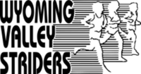 Wyoming Valley Striders End of Year Social - Wilkes Barre, PA - race66860-logo.bDILG7.png