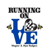 5th Annual Running on Love 5K Fun Run/Walk - Biglerville, PA - 0be0147f-ee77-439b-8703-f0c5f767cd68.jpg