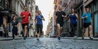 PUBLIC Run Club With JackRabbit - New York, NY - https_3A_2F_2Fcdn.evbuc.com_2Fimages_2F44854323_2F158637727881_2F1_2Foriginal.jpg
