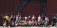 Midtown Manhattan Run Tour - New York, NY - https_3A_2F_2Fcdn.evbuc.com_2Fimages_2F48812496_2F141072672196_2F1_2Foriginal.jpg