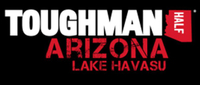 2017 Toughman Half Arizona - Lake Havasu - Lake Havasu, AZ - 4b94589f-b9b2-489f-938d-a00239516404.jpg