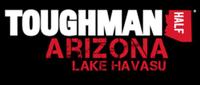 2017 Toughman Half Arizona - Lake Havasu - Lake Havasu, AZ - 4b94589f-b9b2-489f-938d-a00239516404.jpg