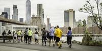 Runstreet Dumbo Running Tour - Brooklyn, NY - https_3A_2F_2Fcdn.evbuc.com_2Fimages_2F48808423_2F141072672196_2F1_2Foriginal.jpg