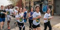 Williamsburg Art Run Tour - Brooklyn, NY - https_3A_2F_2Fcdn.evbuc.com_2Fimages_2F48812130_2F141072672196_2F1_2Foriginal.jpg