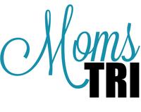 MomsTRI - Goodyear, AZ - 1e792aaa-fa54-4eef-a099-f935a029d84b.png