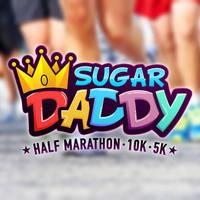 Sugar Daddy Half Marathon - Santa Clarita, CA - sugar-daddy-marathon-profile.jpg