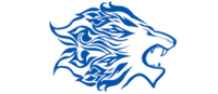 Longwood Run With the Lions - Warrenville, IL - race40005-logo.bx_tvw.png