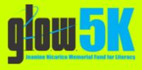 G.L.O.W. 5K RUN - Naperville, IL - race66963-logo.bBPptM.png