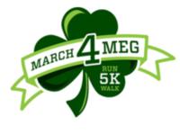 March4Meg - Evergreen Park, IL - race39610-logo.bx7ycP.png