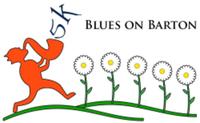 Blues On Barton - Oswego, IL - race39748-logo.bx8Rgx.png
