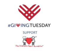GivingTuesday - Lincolnshire, IL - race66780-logo.bBN_ZN.png