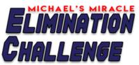Michael's Miracle Elimination Challenge - Carlisle, MA - race66802-logo.bBOqy6.png