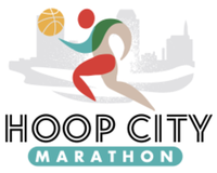 Hoop City Marathon - Springfield, MA - race66840-logo.bCoqXU.png
