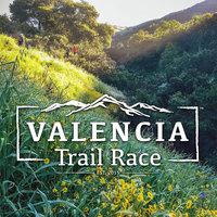 VALENCIA Trail Race - Santa Clarita, CA - vtr18-profile.jpg