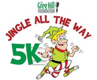 2018 Jingle All the Way 5K - Maynard, MA - dad3e052-dc07-4278-895c-2b23b668f1b8.jpg