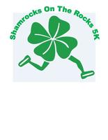 7th Annual Shamrocks On The Rocks 5k Walk/Run - Lunenburg, MA - 9042e30f-157f-451a-979b-7448c577bf5a.jpg