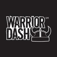 Warrior Dash Minnesota - Le Sueur, MN - CORRECT.png