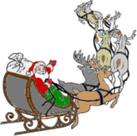 Christmas Village 5K Run & Family Fitness Walk - Trumbull, CT - race425-logo.bBOo8h.png