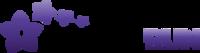 Go Girl Run Columbia - Columbia, MO - 2016_GGR-Series_Logo.png