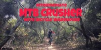 Intermediate MTB Crusher at Penasquitos Canyon with Bicycle Warehouse - San Diego, CA - https_3A_2F_2Fcdn.evbuc.com_2Fimages_2F50482800_2F188897322631_2F1_2Foriginal.jpg