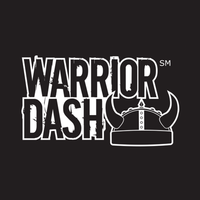 Warrior Dash Oregon - North Plains, OR - CORRECT.png