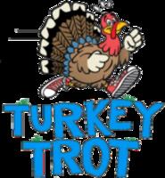 Cascade Turkey Trot 2018 - Cascade, ID - race67114-logo.bBSucD.png
