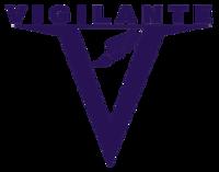 Helena Vigilante Runners XC Fall Classic - Helena, MT - race66880-logo.bBOQr5.png