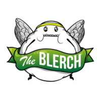 Beat the Blerch Holiday Run - Seattle, WA - race67103-logo.bBQRm5.png