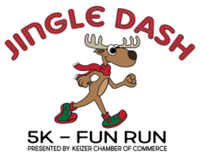 Jingle Dash - Keizer, OR - race67158-logo.bBRb_k.png
