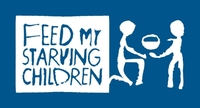 Feed My Starving Children 5K/Kids Run - Mesa, AZ - 9dca8d44-d3a7-4291-8df7-90aa2e43ddaf.jpg