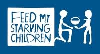 Feed My Starving Children 5K/Kids Run - Mesa, AZ - 9dca8d44-d3a7-4291-8df7-90aa2e43ddaf.jpg