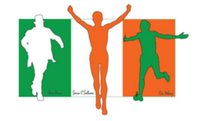 10th Annual Running with the Irish 5k and Green Isle Mile - Tucson, AZ - 66c46799-e746-49b0-ae39-aa6c28e2d900.png