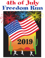 Eleventh Annual 4th of July 5k Freedom Run - Tucson, AZ - bd76ded6-4b3c-4452-9538-fff9abe55bf0.png