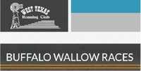 WTRC BUFFALO WALLOW RACES - Buffalo Springs, TX - 875ec6a8-0f67-4667-b2f8-0bd4df8e9f3b.jpg