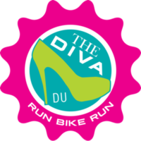 The Diva Du - HOUSTON - 2019 - Katy, TX - acd86e42-c445-4bc9-a3a5-fc001dd0f370.png