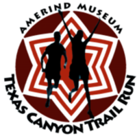 Texas Canyon Trail Run - Dragoon, AZ - race67120-logo.bBQ4QD.png