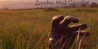 Zombie Mud Gauntlet 2018 - Binghamton, NY - https_3A_2F_2Fcdn.evbuc.com_2Fimages_2F50574849_2F95093645319_2F1_2Foriginal.jpg