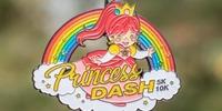 Princess Dash 5K & 10K - Erie - Erie, pa - https_3A_2F_2Fcdn.evbuc.com_2Fimages_2F50339615_2F184961650433_2F1_2Foriginal.jpg