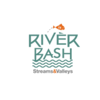 Friends of the River Bash - Fort Worth, TX - race67013-logo.bBP_6y.png
