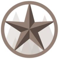 Rudolph's Revenge - Aubrey, TX - race53206-logo.bz8jCv.png