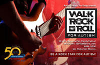Walk, Rock 'N' Roll for Autism - San Marcos, CA - DRAFT_for_Site.JPG