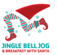 Jingle Bell Jog - Redding, CA - race63791-logo.bBQyru.png