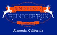 Saint Joseph Notre Dame                                                                                                                                                            2nd Annual Reindeer Run - Alameda, CA - race54402-logo.bBQ-8p.png