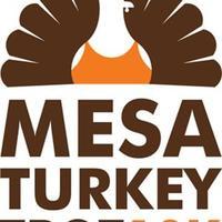 Mesa Turkey Trot 10K - Mesa, AZ - LOGO_Mesa_Turkey_Trot.jpg
