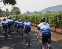 Challenged Athletes Foundation Back to Back Cycling Challenge Norcal - Sausalito, CA - Nor_Cal_1.jpg